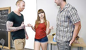 Sexual intercourse Addicts Innominate