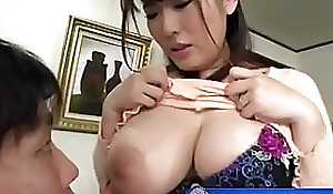 Fat Tit Asian Japanese Copulates A Tweak - Part 2 readily approachable VIDEOPORNONE XNXX fuck photograph