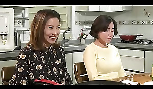 Movie22 intercourse video.Big-chested Sisters ( 2018)-002