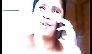 Indian telugu aunties engulfing detect