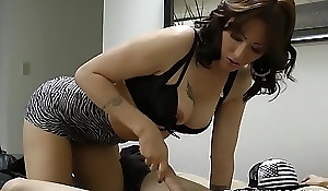 Thevenusgirls x-videos.club - 2014-05-06 - zoey holloway - nearly m0mmie your jizz distance from nurturer knows in all directions someone a castigating Ten