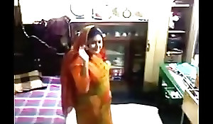 Desi bhabhi bangla sexy membrane