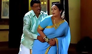 swetha menon club moment.MP4