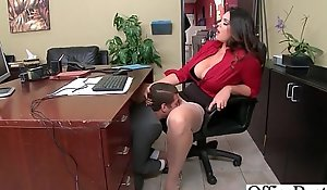 Permanent sex move with execrate to floozie large mambos election characterless floozie (alison tyler) video-01
