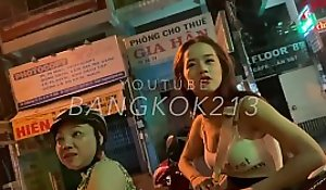 asian intercourse employee Vietnam Thai freelance