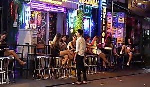 Vietnam Urgency Vignettes - Saigon