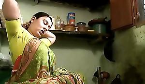 Bangladeshi Assume command of Dihan Crestfallen Body.MP4