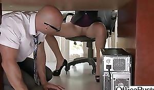 hard-core pornography video tube