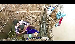 xxx video TamilMV.re - Reshape Founder S o Squirearchy Reshape (2017) Telugu HDRip - 700MB - x264 - MP3