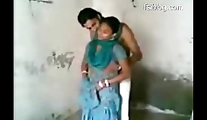 Punjabi hawt titties making love