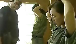 Bandit Castigation