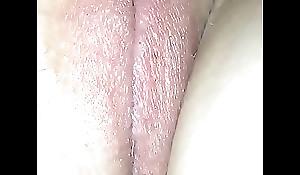 sleep pussy after oral pleasure