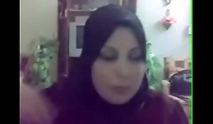 شرموطة مصرية نار