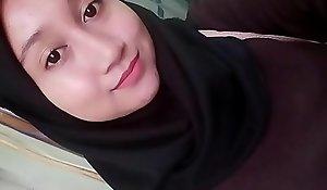bokep pacar hijab mesum ngemut full porn movie ouo.io/DlDlMA