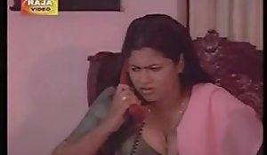 गलती से नंबर लगा और वो चुदवाने के लिए तैयार हो गई - हिंदी