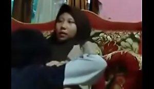 Scandal Siswi pramuka mesum dirumah pacar versi Full porno ouo.io/HGTv1h