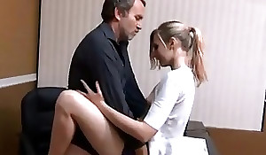 Aphoristic tits babe quickie fuck nearby daddy