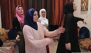 College sex trifle ribbon Hot arab femmes try 4 way