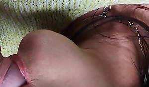 Bg mummy