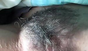 Sleeping mom fucked by descendant