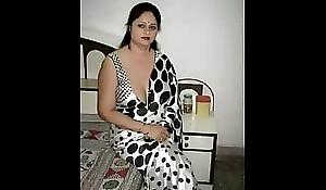 telugu exposings chest