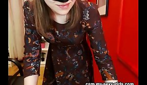 Neonate is Camming  xnxx cam.my-sexy-girls free porn film over  hard-core missfrida hard-core