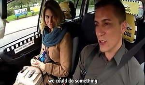 ANA and Martin Sharing Secrets