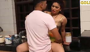 DESI HOUSEWIFE Screwed HARD Wits HER Darling
