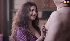 KAVITA BHABHI Acquaint 3 (2020)