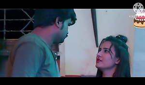 Desi Tharki wife asking hubby with fuck hard