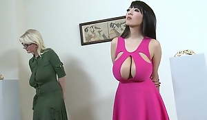 Delicious, submissive, naughty plus most assuredly attractive Geisha slut…