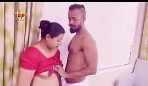 Kamwali 2 Hindi Curt Film