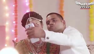 Intercourse 2 Hot Shots Hindi