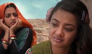 Bollywood Actress Radhika Apte – Starkers Sex Sheet