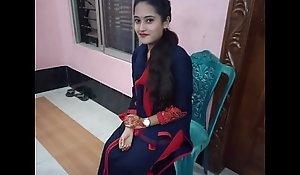 Bangladeshi Slut Widely applicable Simi, Call :  8801734549640 for imo sex
