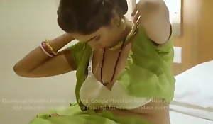 Desi Tadka Part 2