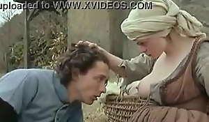 Isabelle nanty - brestfeeding Scene Mistiness - VIDEOPORONE intercourse Mistiness