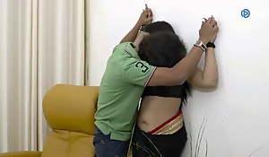 Devar Or Bhabhi Romance