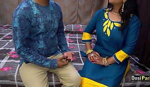 Desi Pari Aunty Fucked For Confident Near Clear Hindi Audio