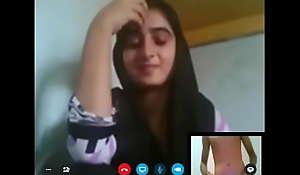 pakistani webcam impostor callgirl lahori detach from chckla CV part 87