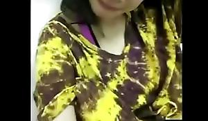 255 Bokep INDONESIA SMA SMP   Potent VIDEo : porn ouo.io/8cPTv9