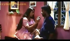 poonkuyil Malayalam crestfallen film