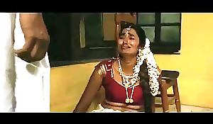 Hindi Movie-Haiwaniyat part 2-uncensored