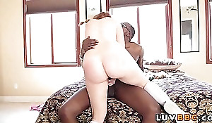 Stifling ungentlemanly destroyed overwrought stupendous big black cock  1124