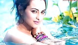 viral fess up video sonakshi sinha 2017 of instagram (sexwap24 x-videos.club)