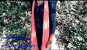 INDIAN small girl ANAL Coitus Watch Agile HD      wait for effective HD at   xnxx.club goo.gl/SVNBeY